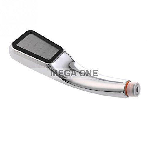 mega-onec-duschkopf-handbrause-wassersparend-300-tonabnehmer-wasserstrahlen-klart-glattet-premium