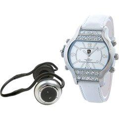 Gl Bluex Mp3 Watch 1Gb