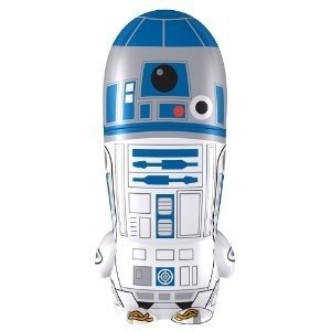 Mimobot Star Wars R2D2 4GB USB Flash Drive by Mimobot