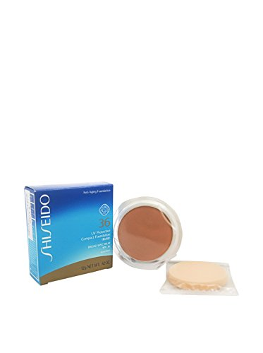 shiseido-uv-protective-compact-refill-spf-36-foundation-broad-spectrum-beige-medium-042-ounce