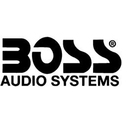 "Boss Audio Atv22C 6.5"" Marine Speakers & 1.5"" Water Proof Tweeters System"