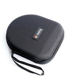Protective Headphone Carrying Case Bag