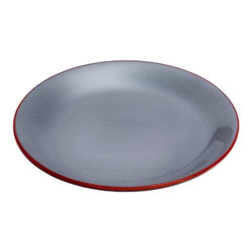 Kuhn Rikon 32107 Assiettes à fondue