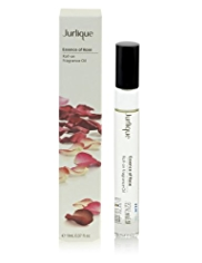 Jurlique Essence of Rose Roll-On Fragrance Oil 11ml