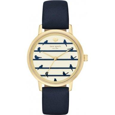kate-spade-damen-armbanduhr-ksw1022