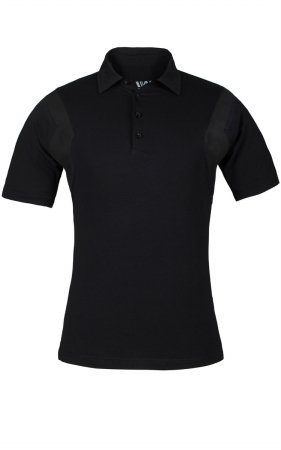 wellzher-mens-bamboo-organic-cotton-short-sleeve-polo-shirt-black-us-x-large-asian-xx-large