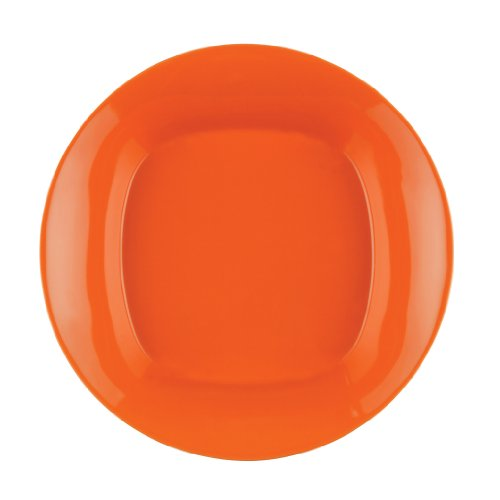 Rachael Ray Dinnerware Round and Square Soup/Pasta