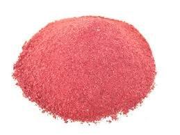 Cranberry Juice Powder - Pure & Unrefined! - Farm Fresh! - 1/8 lb (2 oz)