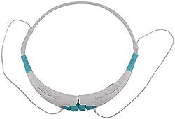 Zebion Limitless X10 Headphone