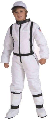 space suit cheap - photo #24