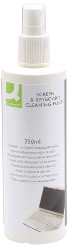 q-connect-250ml-screen-keyboard-cleaning-fluid