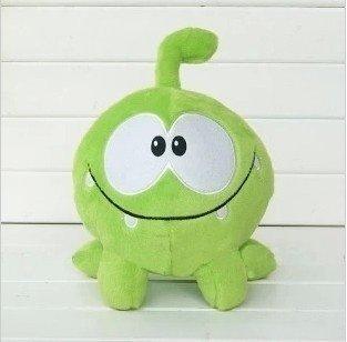 ankko-niedlich-monster-stofftier-plusch-puppe-pluschtier-grosses-geschenk-grun