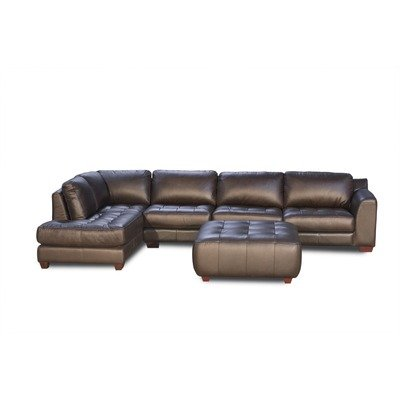 Furniture living room furniture chaise tufted chaise for Ave six curves velvet chaise lounge