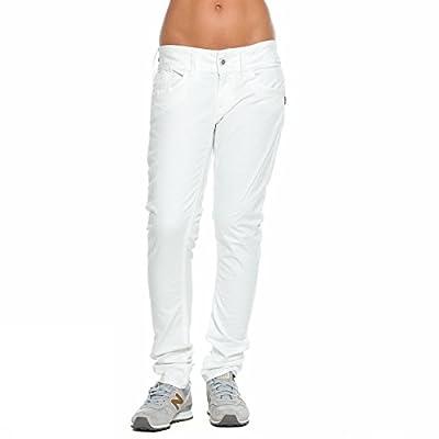 G-Star Women's Lynn skinny Jeans