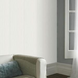 Superfresco Easy Affinity Textured Wallpaper Dove from New A-Brend