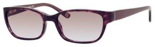 saks-fifth-avenue-occhiali-da-sole-72-s-0es8-viola-sfumato-55mm