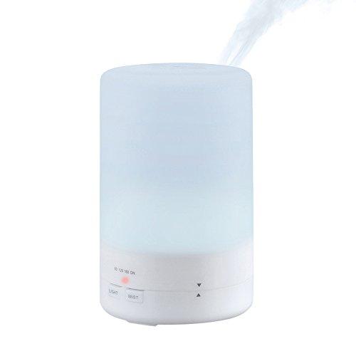 victsing-umidificatore-diffusore-ad-ultrasuoni-diffusore-di-aromaterapia-umidificatore-ad-ultrasuoni