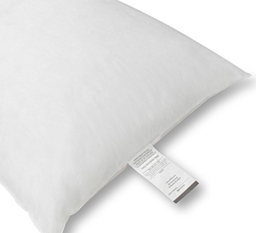 days-inn-pillow-cluster-fiber-non-allergenic-king-size-pillow-20-x-36-set-of-2-pillows-made-in-usa