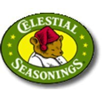 Celestial Seasonings - Lemon Zinger Tea - 20 Bag