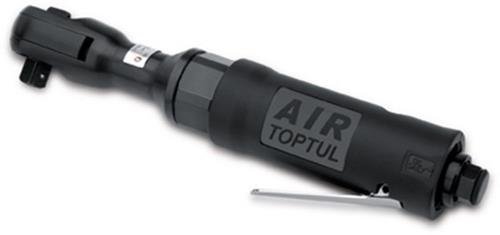 Toptul-KAAF1605-1/2-inch-Super-Duty-Air-Ratchet-Wrench