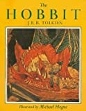 The Hobbit [PB,1989]
