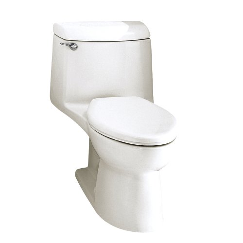 American Standard Toilets Champion 4 : Review the american standard champion elongated one