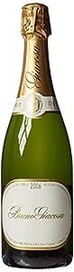 Bruno Giacosa Spumante Extra Brut 2006 Sparkling Wine 75 cl