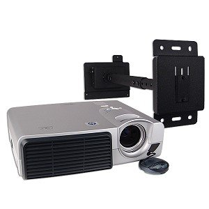 dlp digital projector