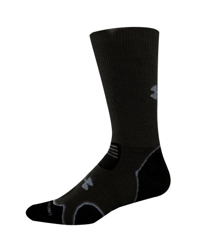 Under Armour Hitch Heavy Cushion Boot Socks (1-Pack),