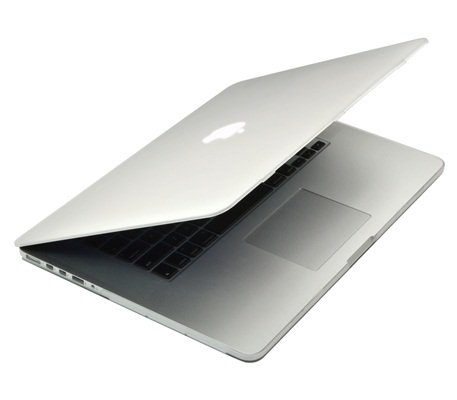 retina macbook pro case 15-2699177
