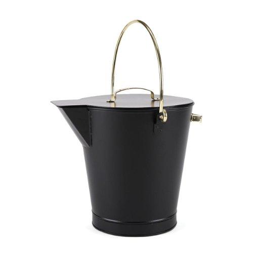 Woodeze 5MM-ASH-02 Ash Bucket picture