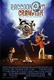 img - for Raccoon & Crawfish: An Oneida Legend (Oneida Legends) book / textbook / text book