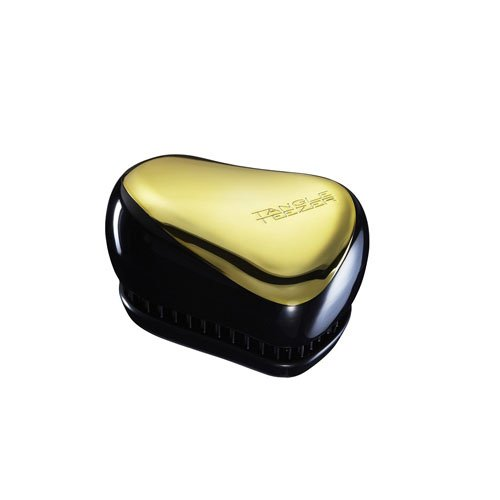 Tangle Teezer Compact, Gold Fever, Donna, 150 ml