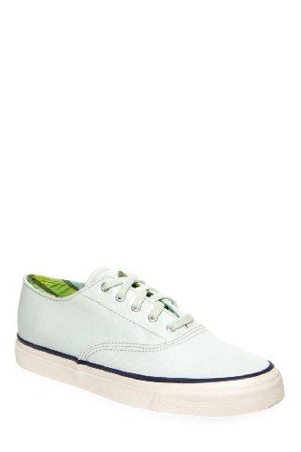 Cvo Sneaker