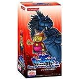 ブルードラゴン ロールプレイングカードゲーム ジブラルの聖戦