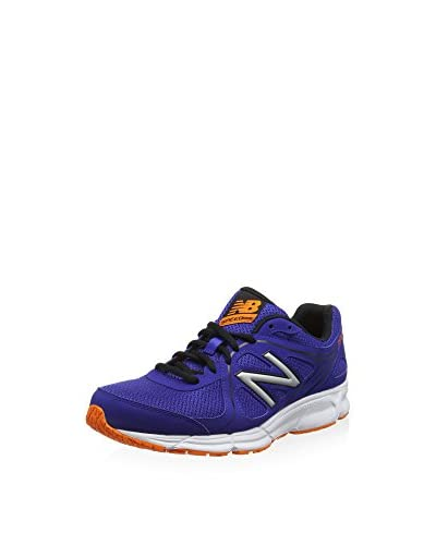 New Balance Zapatillas 390