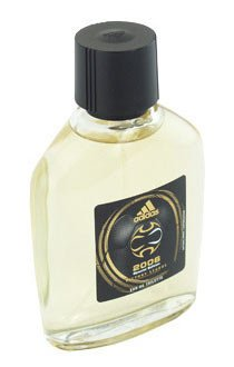 Adidas Victory League Profumo Uomo di Adidas - 102 ml Eau de Toilette Spray