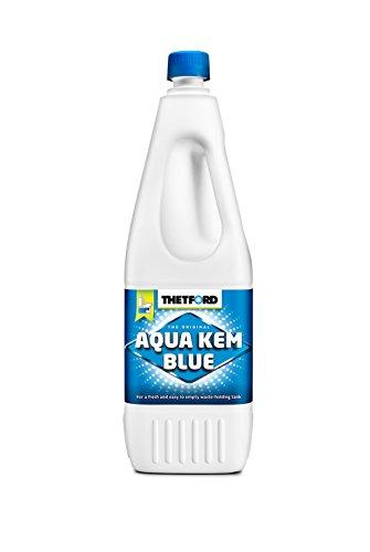 Thetford Aqua Kem® Blu