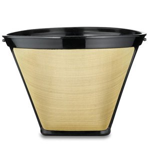 Cuisinart GTF Gold Tone Filter