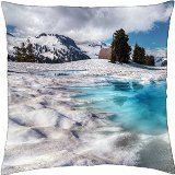 elfin-lakes-in-winter-throw-pillow-cover-case-18