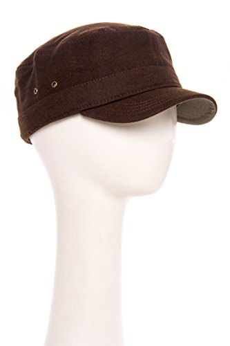 Men's Berkeley Cadet Hat