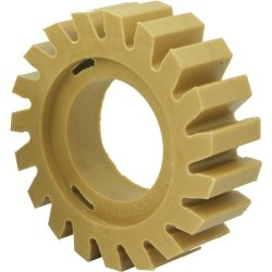 Mbx Geared Tractor Eraser Wheel