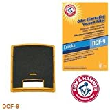 Arm & Hammer Eureka DCF-9 Filter