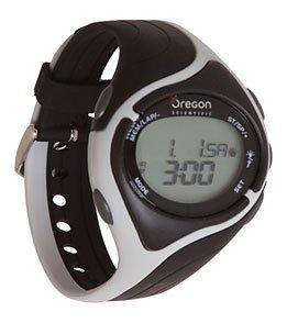 Cheap Oregon Scientific Tap Screen Pro Heart Rate Monitor (B004UMRE4E)