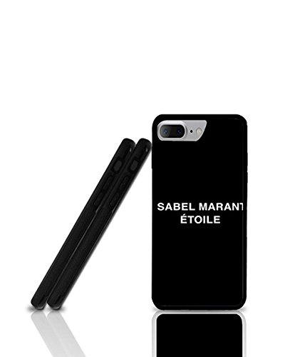-brand-isabel-marant-apple-iphone-7-47-zoll-handyhulle-design-fur-madchen-silikon-isabel-marant-appl