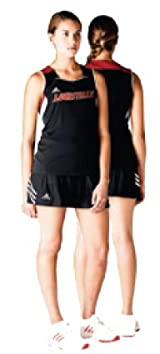 Adidas Women's MiTeam 14 Jersey Tank/Short Sleeve/Long Sleeve (Call 1-800-234-2775 to order)