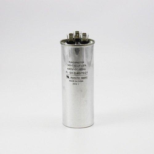 Amana Appliances Parts front-631094