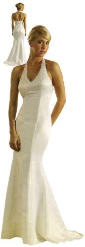 Sexy prom dress woman Cinderella Divine