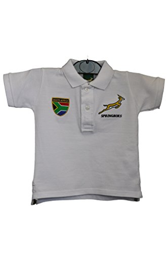 south-africa-springbok-baby-polo-shirt-12-18-months