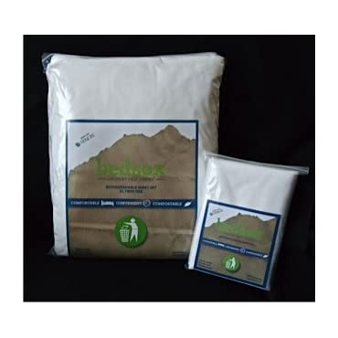 Bedsox Biodegradable Sheets